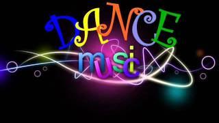 FLASH BACK DANCE 90'S VOL. 4