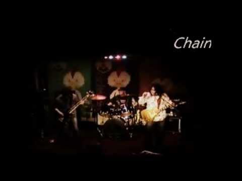 WhiskeyTrail / Chain