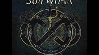 Soilwork -The Windswept Mercy