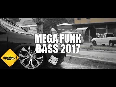 Download Youtube: ♛»MEGA FUNK BASS 2017 (Dj Matheus PR)«♛