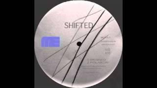 Shifted - Junk
