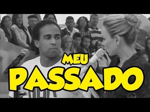 O MISTERIOSO PASSADO DE DPC (prod. BASQUETIZEI)