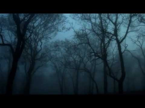 Loreena McKennitt- The Dark Night of the Soul