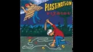 PLASTINETION -VITRIOL 2013 - 6 Nulla puo bastare