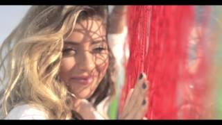 Смотреть клип Регина Тодоренко - Биение Сердца