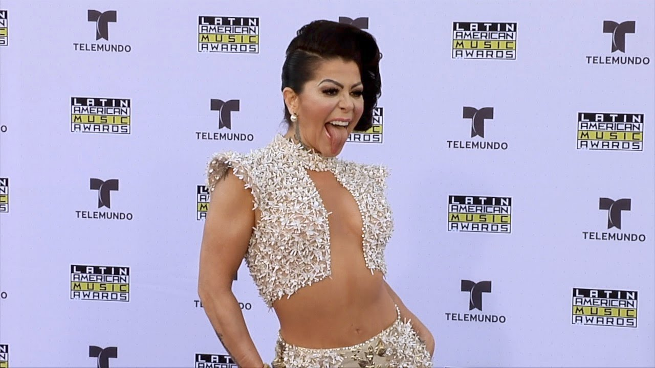 Pictures Alejandra Guzman nude (84 photo), Pussy, Cleavage, Twitter, bra 2006