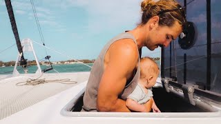 boat-life-what-we-do-when-mum-s-working