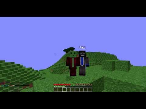 Minecraft OG Names That I've Found! ( ScreenShots )