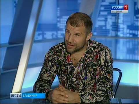 Ефременков