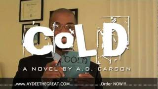 COLD Informercial