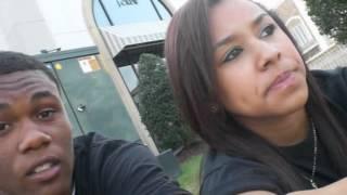 (Ex-Boyfriend) Vlog & Pics: Cute Couple