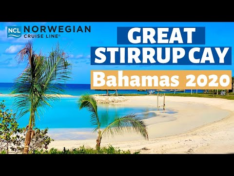 best-things-to-do-on-great-stirrup-cay-in-2020