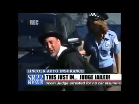 Best Funny Car Insurance Commercials Attorney Clip3 Youtube