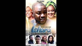 ISHARA 12 LATEST HAUSA FILM WITH ENGLISH SUBTITLES  ADAM A ZANGO  MASAUDA YARAGADAZ