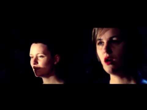 Bushwick (Official Video)