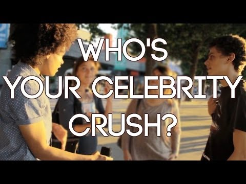 Who Is Your Celebrity Husband? | BrainFall