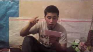 afghan boy.noha irani