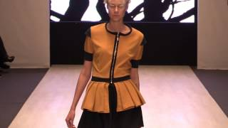 2014 04 13 Kucherenko BFW Fashion One 30 Mbps Thumbnail