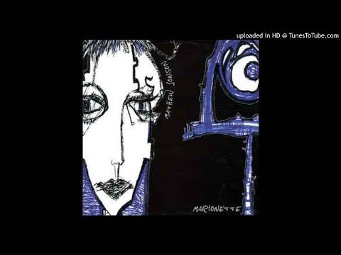 Mathew Jonson - Marionette (Live Edit)
