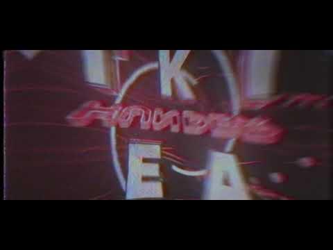 Intro Para TEKAI HUNDER GAMER - Ft AlcaFx (C4D)