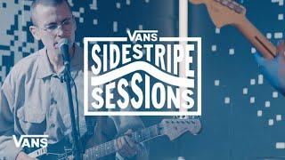DIIV: Vans Sidestripe Sessions | VANS