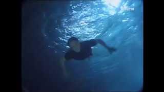 Утренняя Почта(ОРТ, 2000) Океан Ельзи-Той день(2-я версия клипа)
