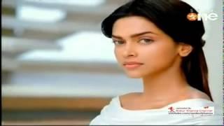 2 high va q deepika padukone new picturization neutrogena fine fairness cream ad by ankur khanna