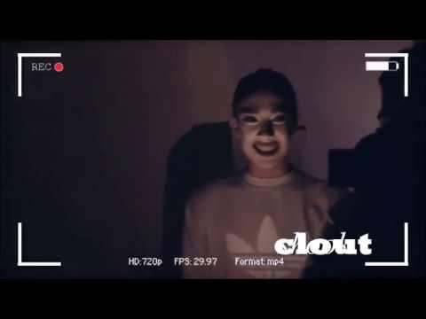 flashback mary (hi sisters) - YouTube