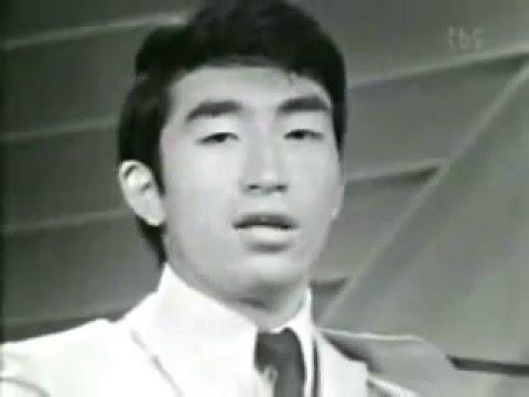 ICHIRO ARAKI - MAX A GO GO