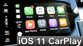 Carplay new model USB Dongle for Android touch screen support double
