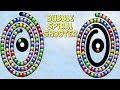 Bubble Spiral Shooter - G Soft Team Game