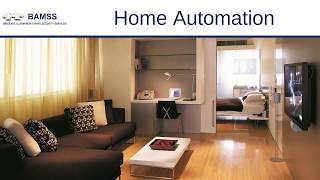 Home Automation Brisbane, Smart Home System Australia