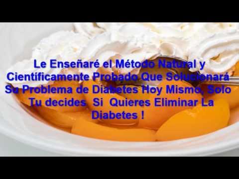 como-eliminar-la-diabetes-gestacional