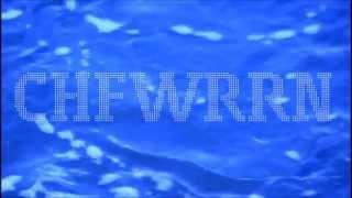 CHFWRRN - SUM 1 2 SCOLD