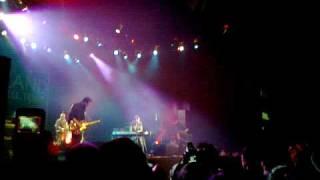 Gambar cover Copeland @indonesia Farewell Concert, Eldorado - Coffee + Sleep