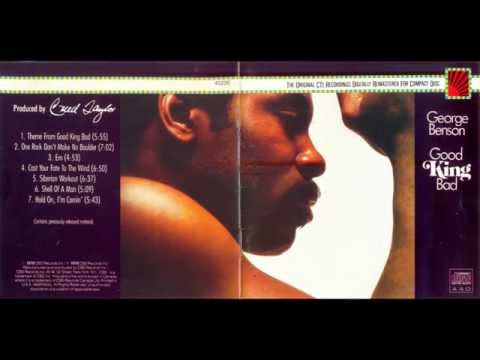 George Benson - 04. Cast Your Fate To the Wind (1976)
