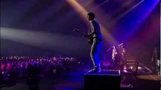 CNBLUE【BLUE STORM】CONCERT  in Seoul
