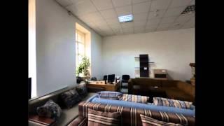 Мебель б/у Новороссийск - Магазин Компромисс!(, 2014-09-11T19:11:37.000Z)