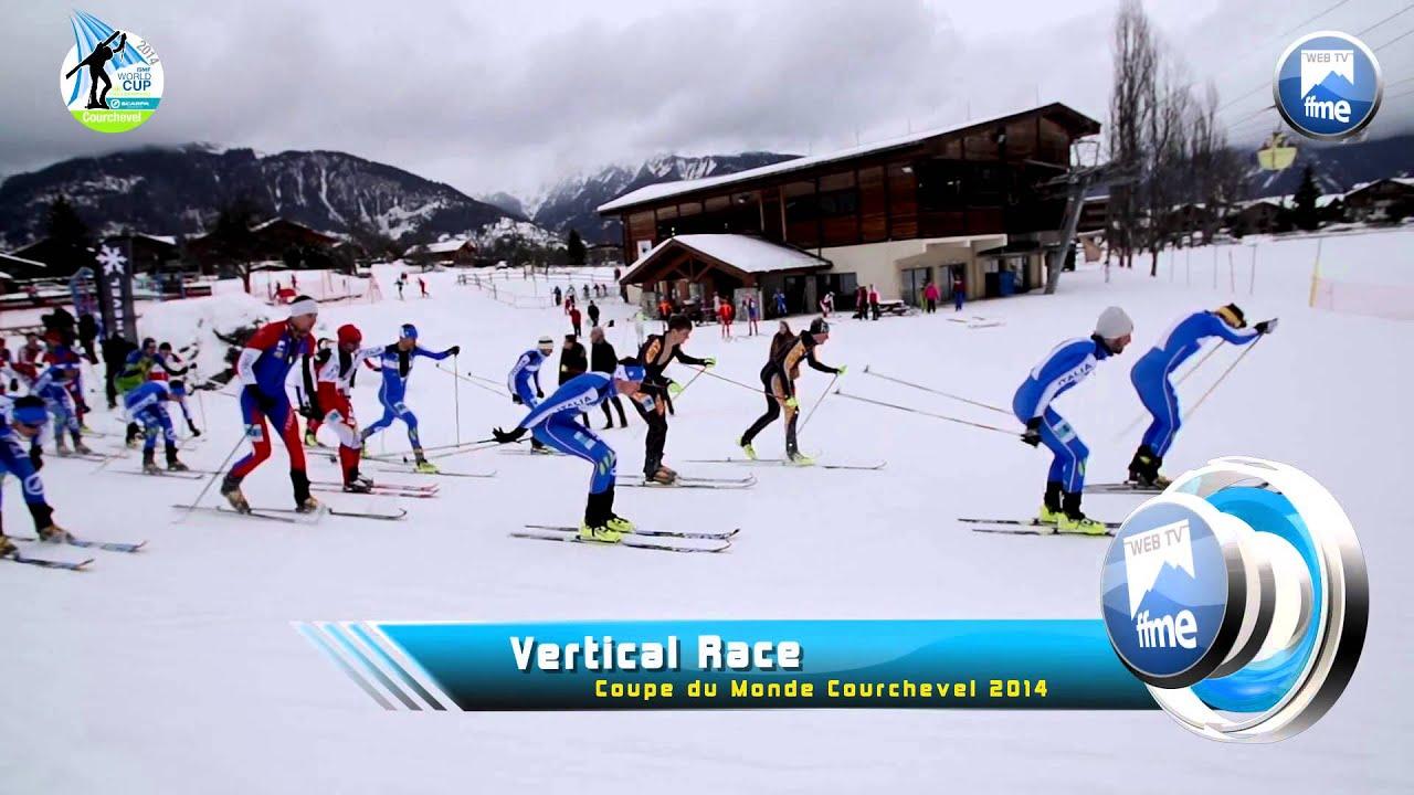 Ski Skills 2014 - HD