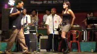 Video mister mendem...(rass music jepara) download MP3, 3GP, MP4, WEBM, AVI, FLV Maret 2018