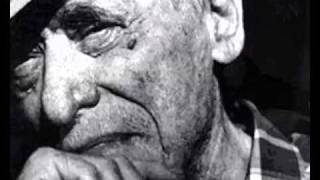 Bluebird - A poem by Charles Bukowski set to music by Sympathy7