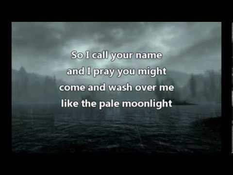 Daughtry - Baptized (Lyrics)