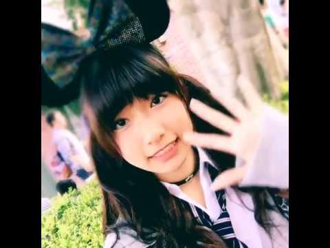 【森川彩香 Instagram】 150928 AKB48 Morikawa Ayaka
