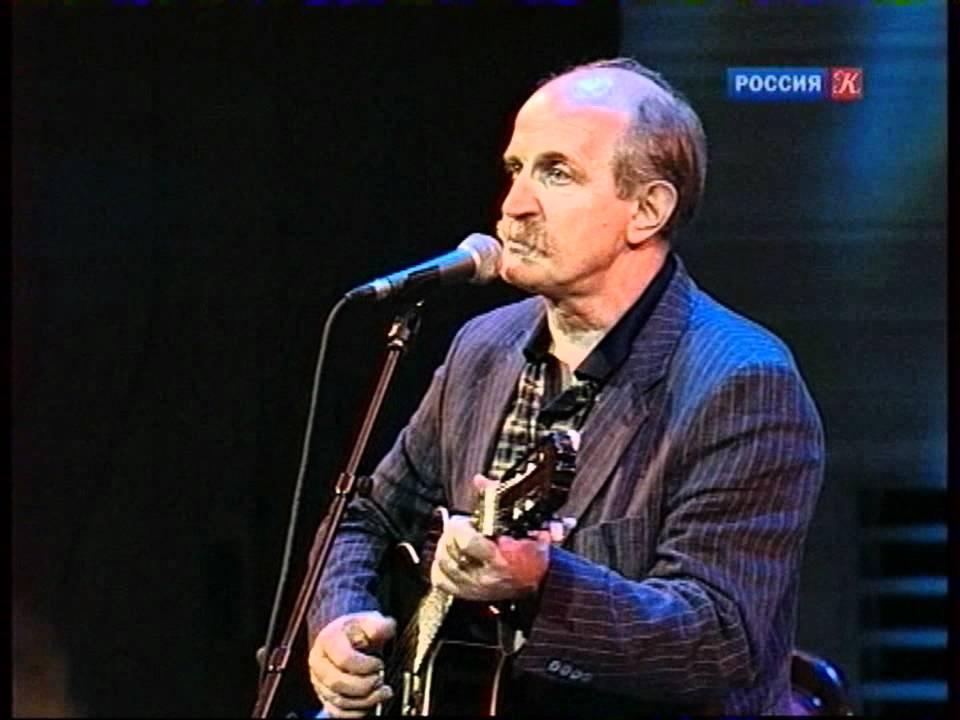 Александр Суханов — Строки.