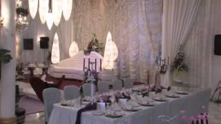 Salles des fêtes niama - Rabat