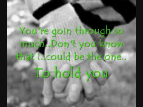 Skillet- Yours To Hold Lyrics