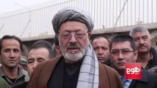 Insurgents Are Trying To Start A Religious War: Abdullah