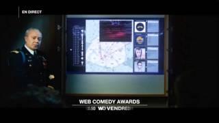 видео вебстудия Demiweb Киев