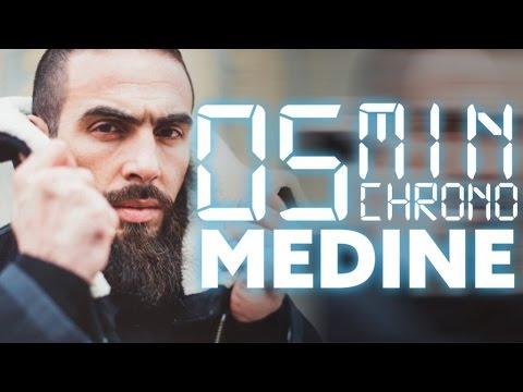Médine résumé en 5 minutes chrono