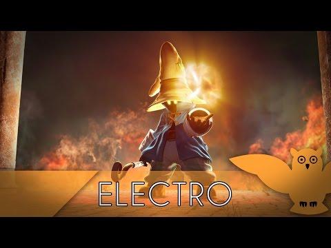 [Electro] Graxler - Hype Bounce